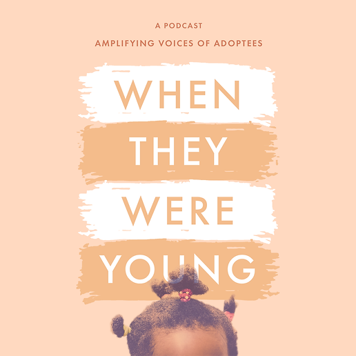 WhenTheyWereYoung_02_1400px.png