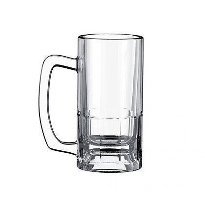 Tarro Para Cerveza De 12.17 oz ( 360 ml ) Vicrila