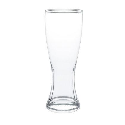 Vaso Cerveza De 22.4 oz (665 ml) Turin Cristar