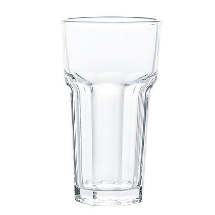 Vaso Cooler De 12 oz (359 ml) Lisboa Cristar