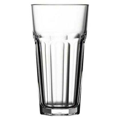 Vaso De 16 oz (475 ml) Casablanca Pasabahce
