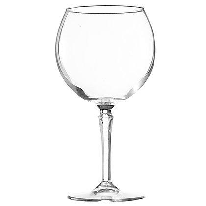 Copa Para Cocktail Gin De 22 oz (655ml) Hudson Pasabahce