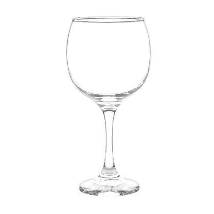 Copa Gran Vino De 20.5 oz (620 ml) Premiere Cristar