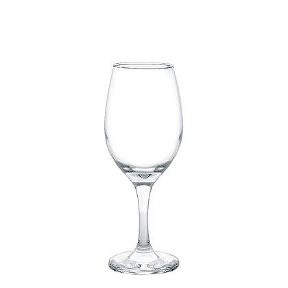 Copa Para Agua De 13 oz (386 ml) Rioja Cristar