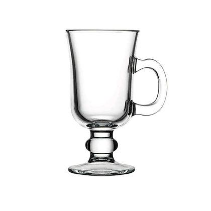 Set De 2 Tarros De 230 ml Irish Coffe Pasabahce