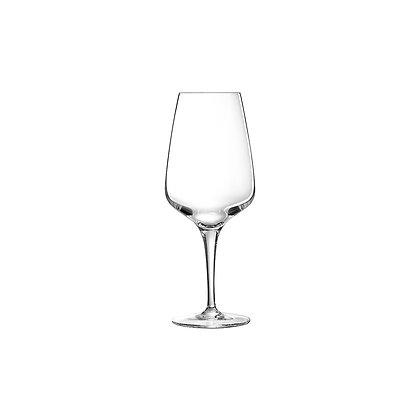 Set De 6 Copas Para Vino De 18.5 oz (550 ml) Sublym Chef & Sommelier