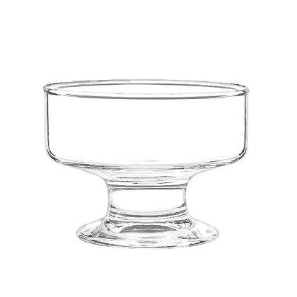 Copa Para Helado De 7.5 oz (222 ml) Lexington Cristar