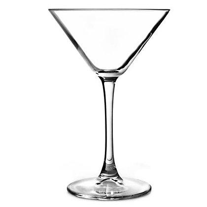 Copa Para Martini De 7.7 oz (230ml) Enoteca Pasabahce