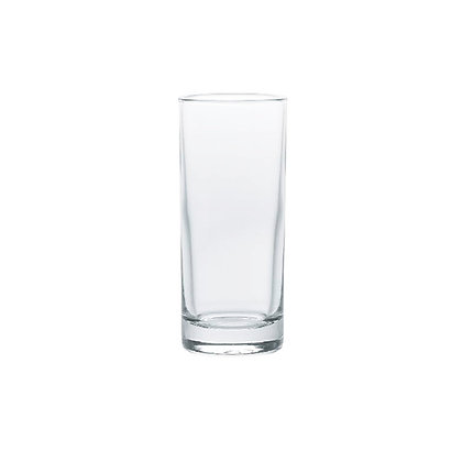 Copa Tequilero Trago Corto De 2.5 oz (74 ml) Lexington Cristar