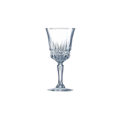 Set De 3 Copas Para Vino De 5.7 oz (170 ml) Imperator Arcoroc