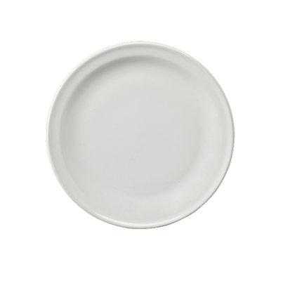 Plato Para Pastel Madrileña Y/102 Santa Anita