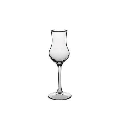 Copa Para Licor De 3 oz (95 ml) Grappa Pasabahce