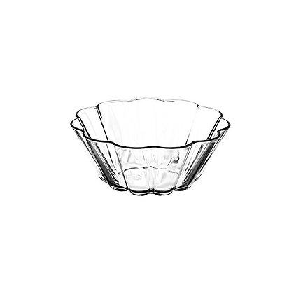 Molde Para Panque De 21.8 cm Borcam Pasabahce
