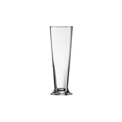 Vaso Para Cerveza FA39 Arcoroc