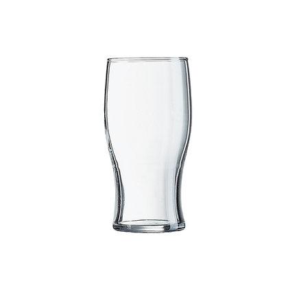 Vaso Para Cerveza Tulipe De 20 oz Arcoroc