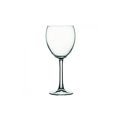 Copa Para Vino Burgundy De 14 oz (420 ml) Pasabahce