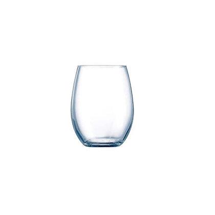 Set De 6 Vasos De 14.8 oz (440 ml) Primary Chef & Sommeliere
