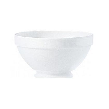 Tazon De 13 cm Restaurant White Luminarc