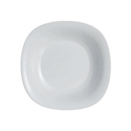 Plato Para Sopa Carine Gris Granit Luminarc