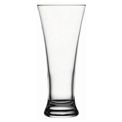 Vaso Para Cerveza De 10.8 oz ( 320 ml)  Pub Pasabahce