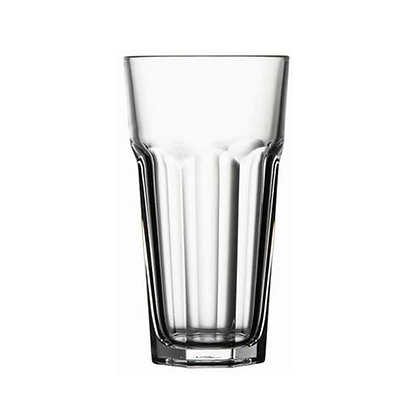 Vaso 12.3 oz (365 ml) Casablanca Pasabahce