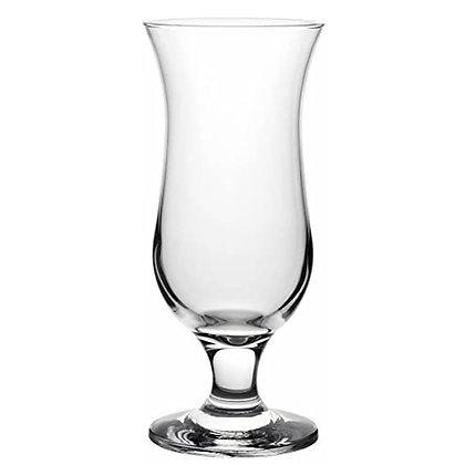 Copa Cocktail Huracan De 16 oz (470 ml) Holiday Pasabahce
