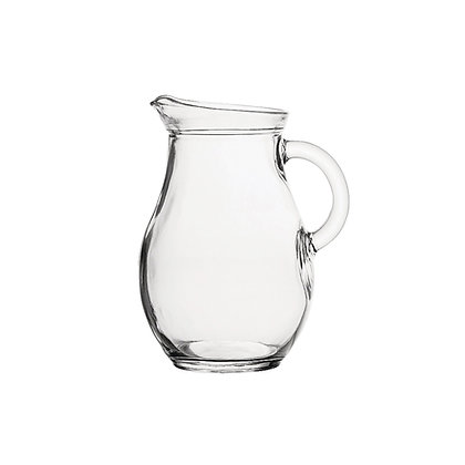 Jarra De 250 ml Bistro Pasabahce