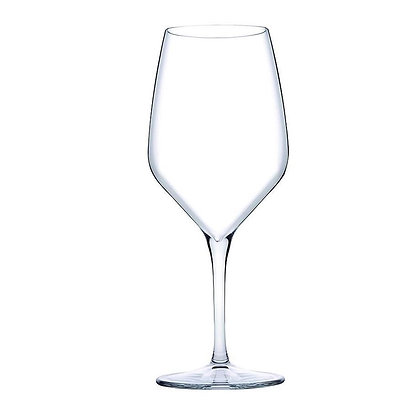 Set De 6 Copas Para Vino De 19.6 oz (580 ml) Napa Pasabahce