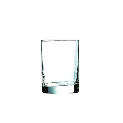 Vaso Para Jugo De 5.7 oz (170 ml) Princesa Arcoroc