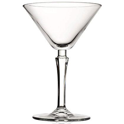 Copa Para Martini De 7.7 oz  (230ml) Hudson Pasabahce