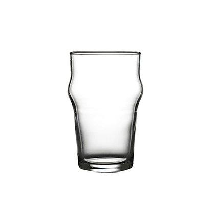 Vaso Para Cerveza De 9.6 oz ( 285 ml)  Nonic Pasabahce