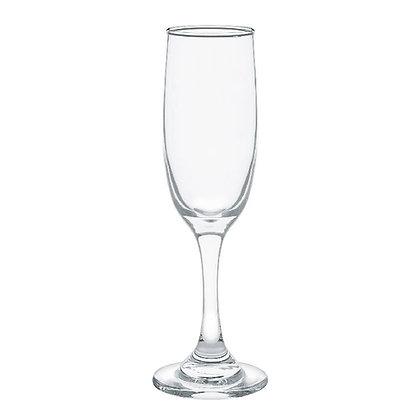 champagne, champaña, flauta, xv años