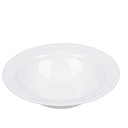 Tazon De 16 cm Restaurant White Luminarc