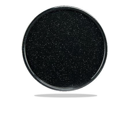 Comal De 28 cm Negro Cinsa