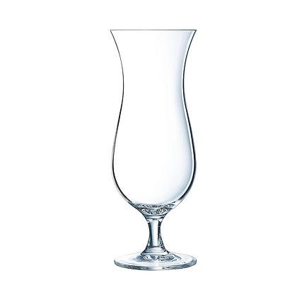 Set De 6 Copas Cocktail Huracan De 15.5 oz (460ml) Chef & Sommelier