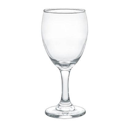 Copa Para Agua De 10 oz (300 ml) Aragon Cristar