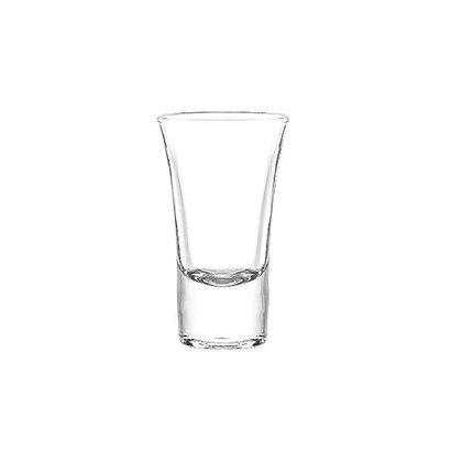 Copa Tequilero De 1.8 oz (54 ml) Lord Cristar