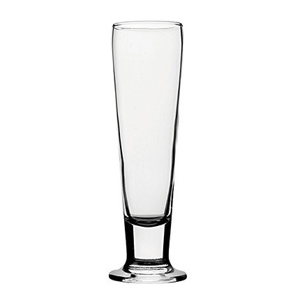 Copa Para Cerveza De 13.6 oz ( 405 ml)  Cin CinPasabahce