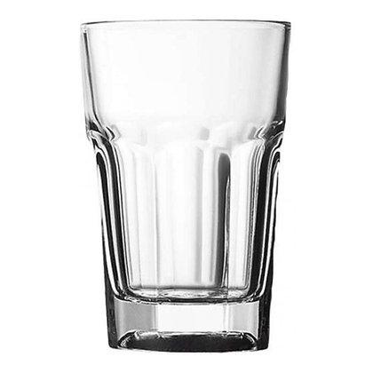 Vaso De 9.9 oz (295 ml) Casablanca Pasabahce