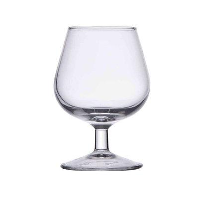 Copa Para CognacDe 5 oz (150 ml) Degustacion Arcoroc