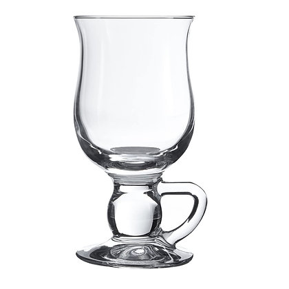 Set De 2 Tarros De 270 ml irish Coffee Pasabahce
