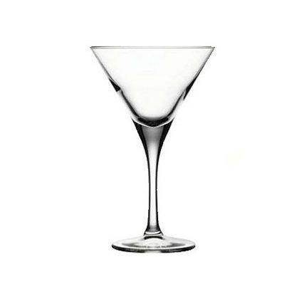 Copa Para Martini De 8.4 oz (250 ml) V- Line Pasabahce