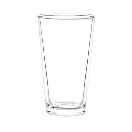 Vaso Te Helado De 19.7 oz (585 ml) Herradura Cristar
