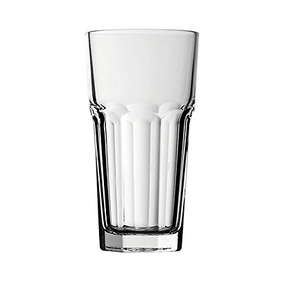 Vaso De 9.6 oz (285 ml) Casablanca Pasabahce
