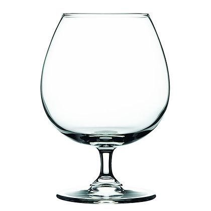 Copa Para Cognac De 6 oz (175 ml) Charante Pasabahce