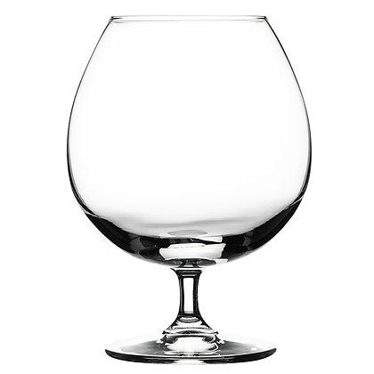 Copa Para Cognac De 23 oz (680ml) Charante Pasabahce