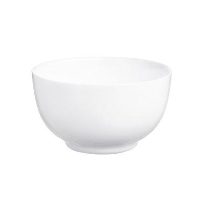 Tazon De 25 cm Diwali Blanco Luminarc