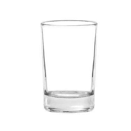 Vaso Para Chaser De 6.2 oz (186 ml)  Lexington Cristar