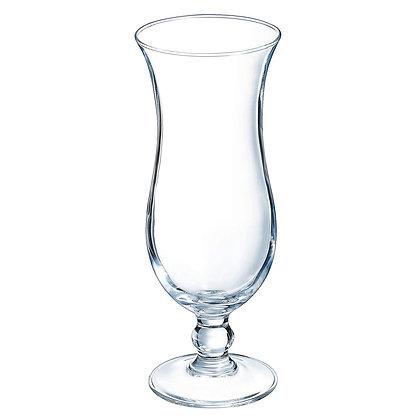 Set De 6 Copas Cocktail Huracan De 14.8 oz (440ml) Arcoroc