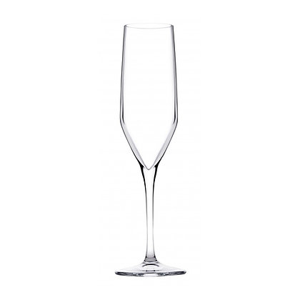 Set De 6 Copas Para Champagne De 6.7 oz (200 ml) Napa Pasabahce